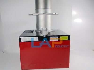 New 40 FS 10 RIEL LO One stage operation gas burner with MVDLE205/5 valve #7