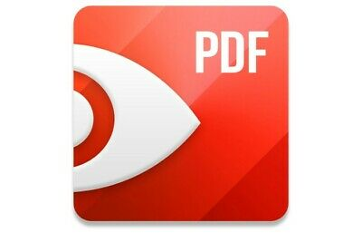 PDF Expert 2.4 | MAC | Activated | Instant Download