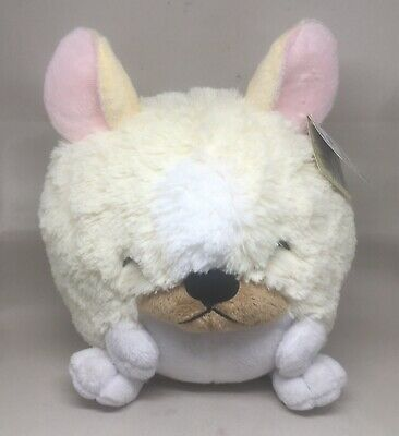 Squishable Baby Caracal 7 inch Plush Limited Edition Hand Numbered