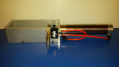 can crusher kevinkrusher 2.0 bimba cylinder with mufflers choice of line color