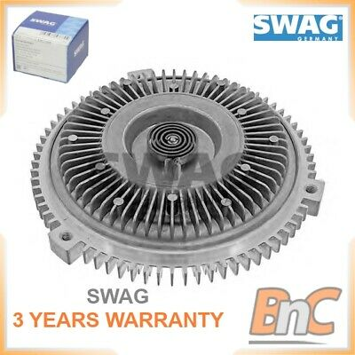 # Genuine Swag Heavy Duty Radiator Fan Clutch For Bmw