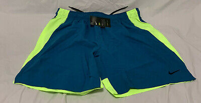 Nike Flex Woven Shorts Mens Style: 833271 065 Size: S