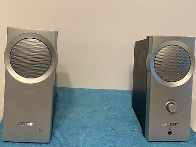 37107069a19 LOGITECH Z207 2.0 Bluetooth Computer Speakers with Auxliary Jack 980 ...