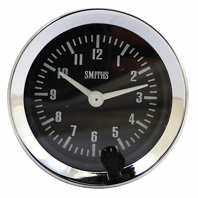 Smiths horloge - 52mm diamètre