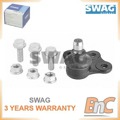 # Genuine Swag Heavy Duty Front Ball Joint For Opel Vauxhall