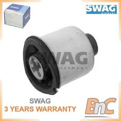 # Genuine Swag Heavy Duty Rear Axle Beam Mounting For Renault Mercedes-Benz