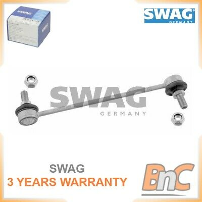 # Genuine Swag Heavy Duty Front Stabiliser Rod/Strut For Opel Vauxhall Saab