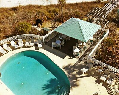 Coconut Beach Resort 2 Bedroom Annual Timeshare For Sale!!