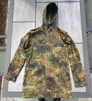 4dce3b594b240 ... Liner Military Surplus - Various Sizes - Limited QTY.