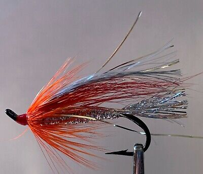 NEW SPARKLE DUN BWO #22 ONE DOZEN fly fishing trout flies blue wing olive