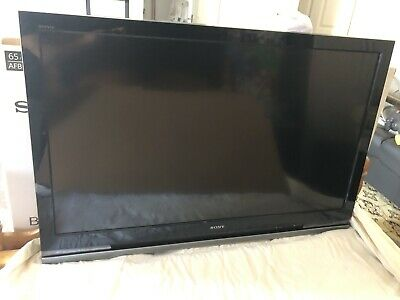 DRIVERS FOR SONY BRAVIA KDL-52W5500 HDTV