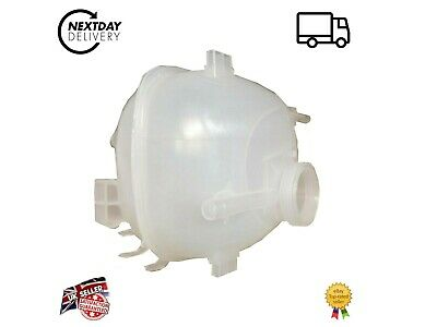 Vauxhall Vectra C Signum Coolant Header Expansion Tank 95522493 9202200