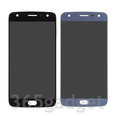 LCD Display Touch Screen Digitizer Assembly For Motorola Moto X4 XT1900 1/2/4/7
