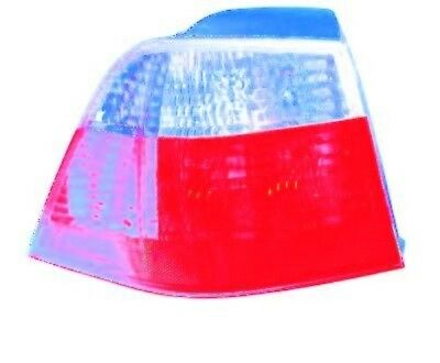 Taillight For BMW 5 Touring E61,right ALKAR
