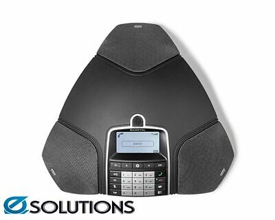 KONFTEL 300Wx Analogue Cordless / Wireless Conference Phone