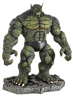 Marvel Select Abomination Action Figure Diamond Select Toys ca.23cm New (KB16)