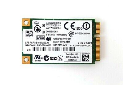 CMI 8730W DRIVERS FOR WINDOWS 7