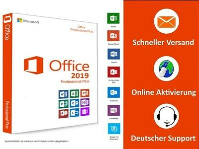 🔥Ms office 2019 professional plus🔥key🗝 INSTANT DELEVERY⚡⚡