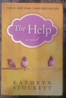 The Help by Stockett