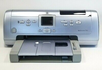 HP PHOTOSMART C5100A SCANNER DRIVERS