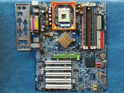 I440BX CHIPSET DRIVER FOR PC