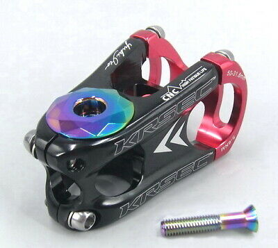 1-1//8 SHORT TOP bike stem dust cover for SPECIALIZED TARMAC COMP see FIT LIST