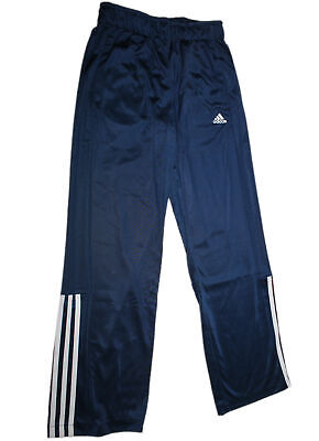 adidas YB Printed Pant Kinder Junior Jogginghose BK3521