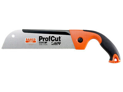 Bahco PC11-19-PS ProfCut Pull Saw 280mm (11in) 19tpi Extra Fine