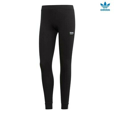 ADIDAS LEGGINS ED5854 VOCAL TIGHT ginnastica donna palestra fitness