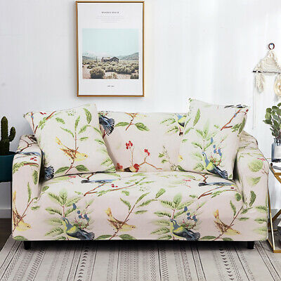 Super Stretch Sofa Slip Covers Couch Cover Lounge Covers Sofa Covers Slipcover