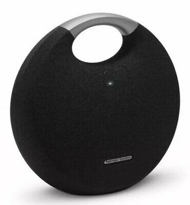 harman kardon onyx studio 5 Brand New In Box