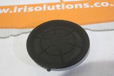 180) EJW000100PVA Range Rover L322 interior front/rear door speaker cover JET