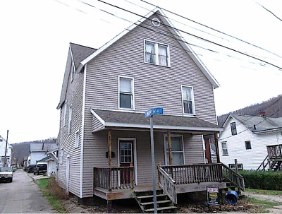 ✅Financing Available - 4 Bed 1 Ba Home - Oil City, PA EZ Drive to Pittsburgh,PA✅