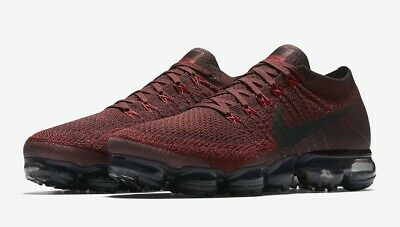 Nike Air VaporMax Flyknit 2 Men's Running Shoes Sneakers