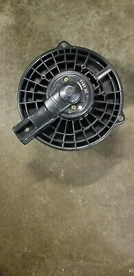 06-13 LEXUS GS300 Gs350 Gs430 Is250 Is350 Ac Air Conditioner