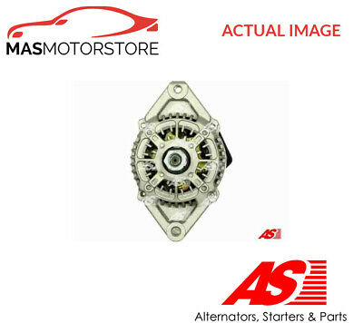 A6092 As-Pl Engine Generator Alternator P New Oe Replacement