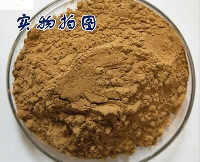 Cissus Quadrangularis 10:1 Extract Powder : For bone strengthing & osteoporosis