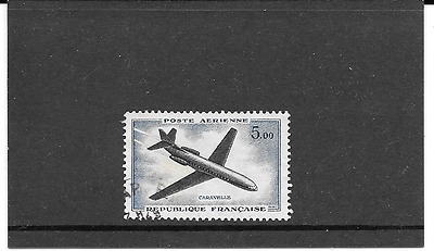 France 1960-64.PROTOTYPE.TIMBRE Gum Seal Rond.pa.n No 40