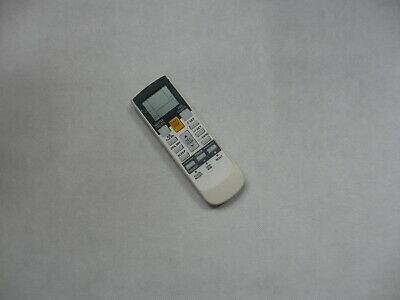 Remote Control For Friedrich MW24C3G MW24Y3H MS24Y3F MS36Y3F Air Conditioner