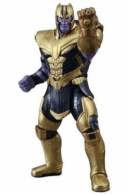 The Avengers end game Limited premium Figure LPM Thanos Sega Anime JAPAN 2019