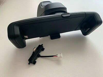 Genuine Hyundai Adapter Holder Assy Iphone / Smart Phone Adapter New 10R 048673