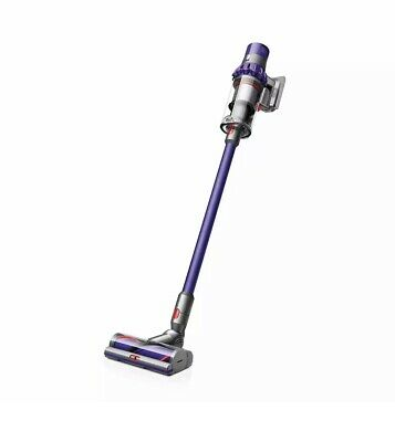 Dyson Cyclone V10 Animal Bagless Cordless Handheld Vacuum Cleaner - Sealed