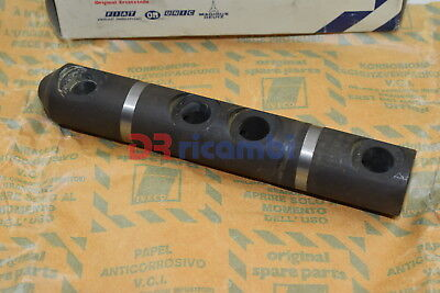 Arbre Barre Support Iveco 190 330 - Iveco 4705317