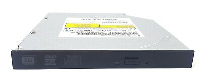 HP DVD WRITER 1140D DRIVER FOR MAC DOWNLOAD