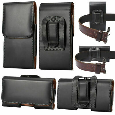 wholesale dealer a8d6b 4f50c Cases, Covers & Skins, Cell Phone Accessories, Cell Phones ...