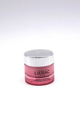 LIERAC Hydragenist Gel-Creme 50 ml 11139103
