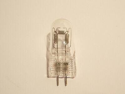 Osram 64576 - 1000W , F  6,3A , Halogen Photo Optic Lamp , 21 Stück bb
