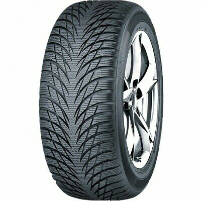 Gomme Pneumatici 4 Stagioni Goodride Sw602 205/55R16 91H Dot2019 Premium