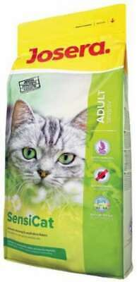 Josera Emotion Line Sensi Cat 2 kg