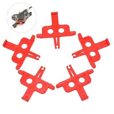 Bicycle Brake Spacer Disc Brakes Oil Pressure Bike Parts Cycling AccessoFHFA